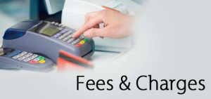 banner-fee-charges