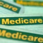 Medicare-150x150
