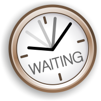 reduce-perceived_time-waiting-retail