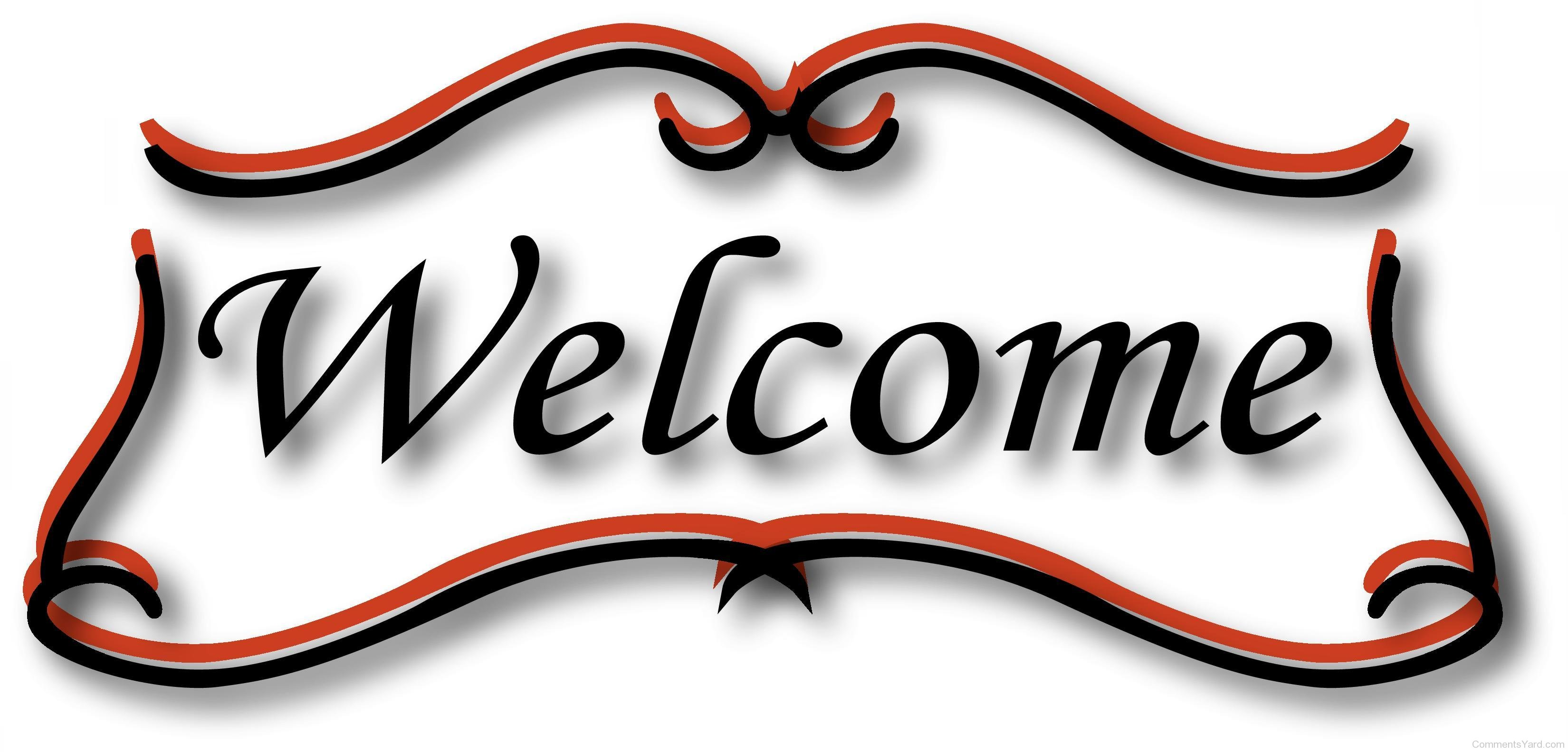 Welcome-Design-Picture
