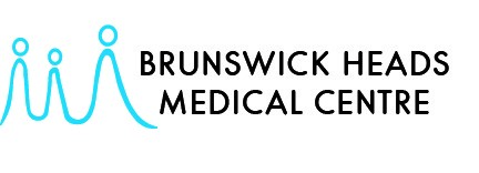 Brunswick Heads Medical Centre